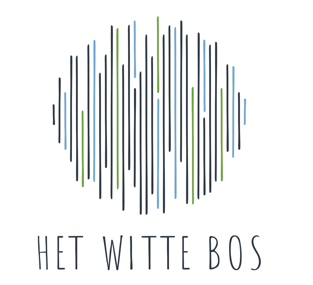 Witte Bos